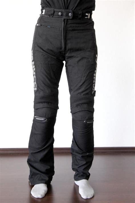 Louis Motorradhose Damen by Damen Textil Motorradhose Vanucci In Gr 246 223 E 34 In