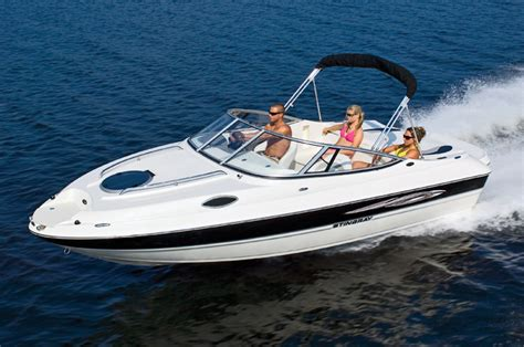 stingray boats vs stingray 208cr cuddy cabin autos post