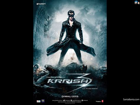 full hd video krrish 3 krrish 3 movie wallpaper www pixshark com images