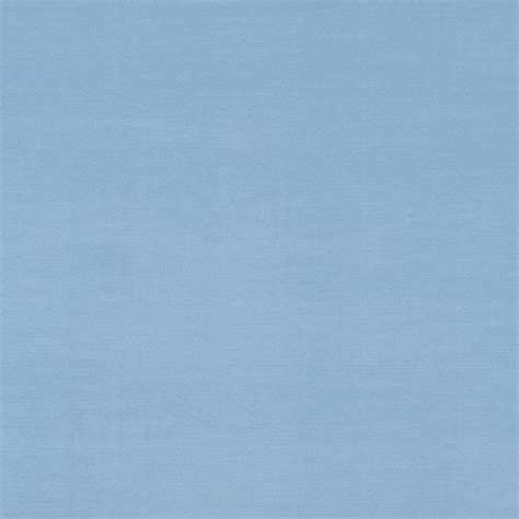 blue velvet fabric upholstery light blue velvet upholstery fabric solid color velvet for