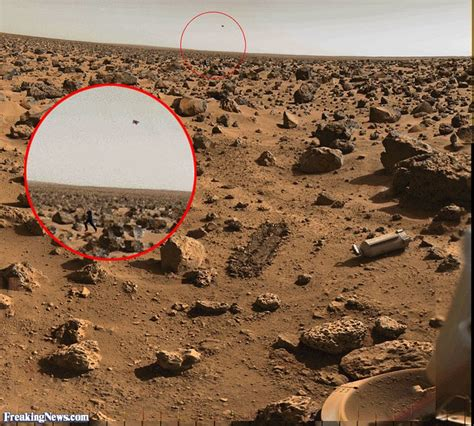 latest images from the mars curiosity rover for june 23rd 2014 current mars rovers pics about space