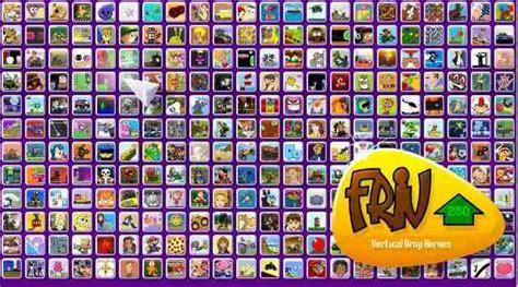 jeux de friv 10 pin information about friv jeuxcom jeux de on pinterest