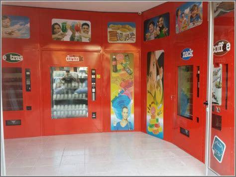 distributori automatici fiori negozi automatici distributori automatici self 24 ore