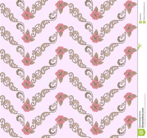 zig zag curl pattern zigzag pattern royalty free stock image image 26845516