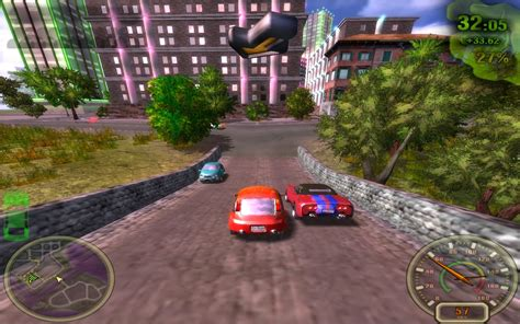 free racing full version games download download game pc city racing full version murnia games
