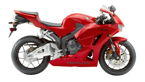 how much is a honda cbr 600 2014 2016 honda cbr600rr motorcycle review top speed