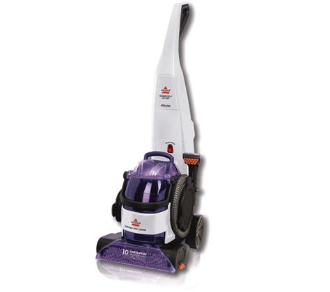 Carpet Vacuum Cleaner Prices Bissell Carpet Cleaner Shop For Cheap Vacuum Cleaners