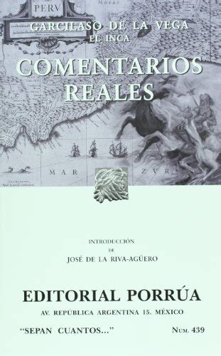 comentarios reales edition books storie per imparare brevi racconti con esercizi per