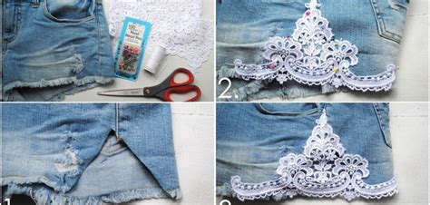 easy diy clothing projects 13 easy diy fashion projects for summer and fall xen