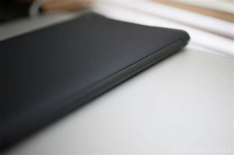 Topi Official 7 Premium nexus 7 2013 official premium cover android central