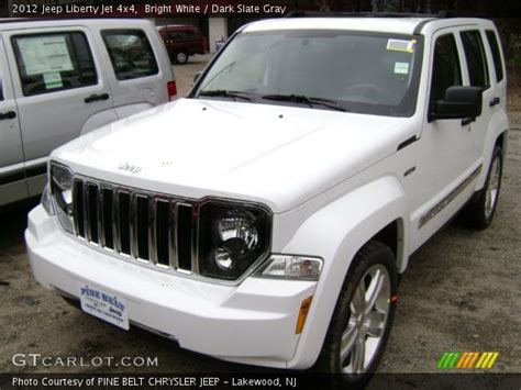 jeep white liberty jeep liberty 2014 white www imgkid com the image kid