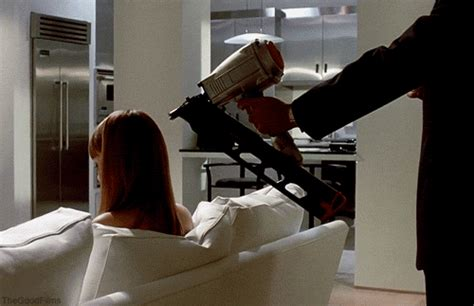 american psycho by bret easton ellis reviews discussion