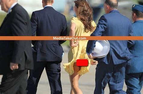 foto di un sedere le foto sedere di kate middleton la principessa nuda