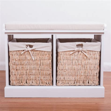 white storage chest bench white storage chest bench railing stairs and kitchen design