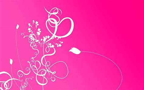 pink wallpaper desktop hd background pink images wallpaper hd