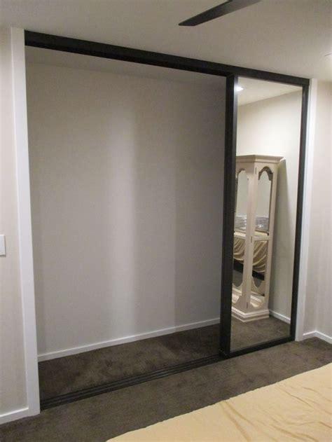 3 panel sliding closet doors 51 best 3 panels 3tracks aluminum frame sliding closet doors images on