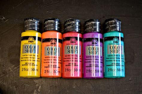 folk colors folk paint colors paint color ideas