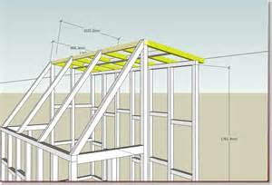 Potting Shed Plans Potting Shed Plans Freeshed Plans Shed Plans