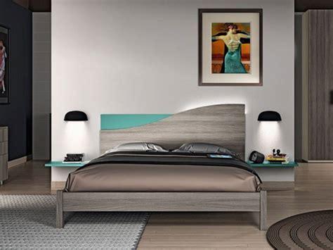 camere da letto usate torino da letto usata torino da letto in legno