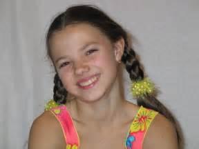 lolly teen model imgchili newhairstylesformen2014