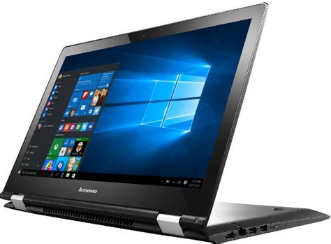 Laptop Lenovo 500 I3 lenovo 500 i3 5th 4gb 14 quot touch screen laptop price bangladesh bdstall