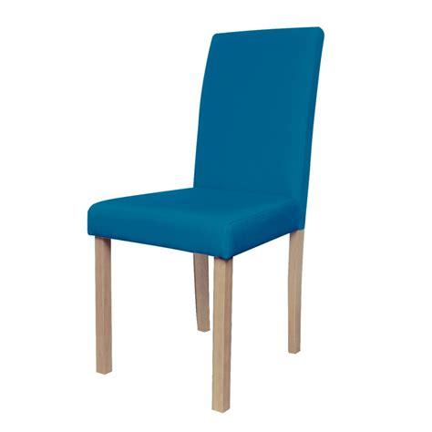Chaise De Salon Design by Chaise De Salon Design Free Chaise Design Fly Chaise De