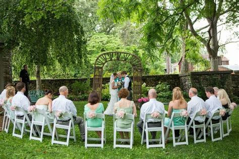 17 Best ideas about Intimate Wedding Ceremony on Pinterest