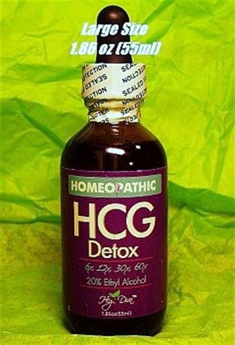 Hcg Detox Drops by Mediral Hcg Detox Formula Label 2 Oz Hcg Drops