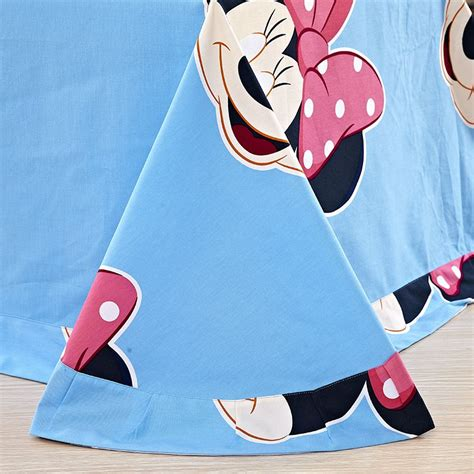 minnie mouse comforter set size mickey and minnie mouse comforter set size 28 images
