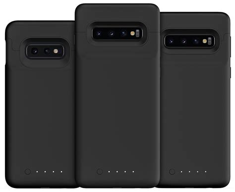 mophie gear   announce cases screen protectors