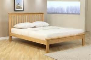 Wood Bed Frame In Philippines Pinakamurang Solid Wood Bed Frame Size Na Offering