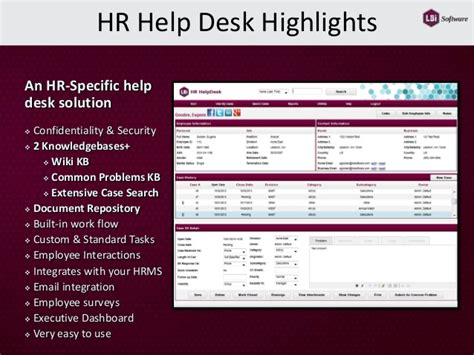 oit help desk utk download kb help desk for windows 10 32bit last version