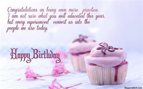 Happy Birthday Day Quotes 28 Happy Birthday Picture Quotes Quotesgram
