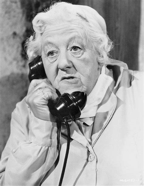 rutherford biography in english 85 best margaret rutherford images on pinterest agatha