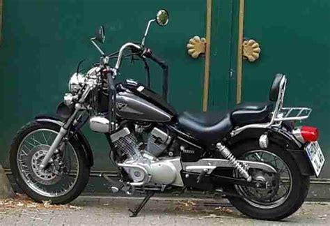 Motorrad Marken 125ccm by Motorrad Yamaha Virago 125 Ccm Bestes Angebot