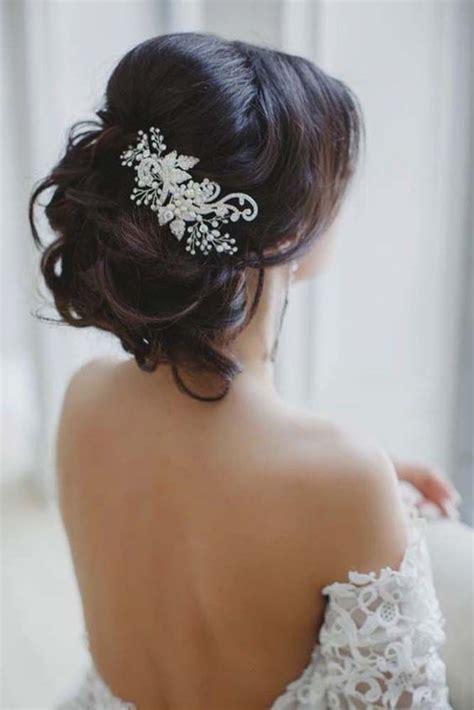 hair styles for 50 plus for formal wedding fryzury ślubne 2016 katalog najpiękniejszych upięć