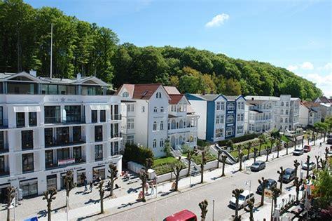 haus sellin rã r 252 ferienwohnungen ostseebad sellin baltische residenzen