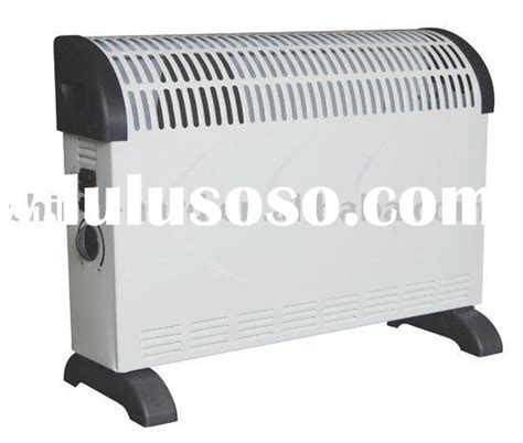 fan heaters for sale electric heater for fan heater for sale price china
