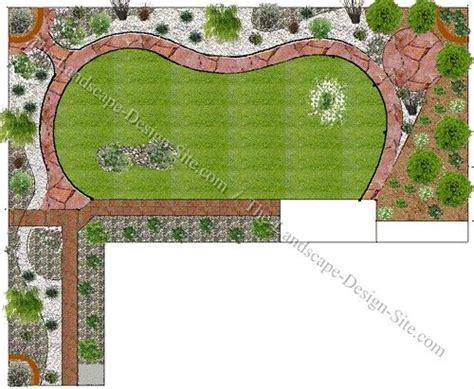 backyard layouts best 25 backyard layout ideas on pinterest