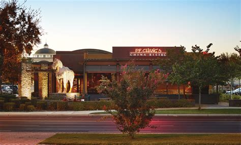 pf chang restaurant locations menu changes to local pf changs restaurant the b side