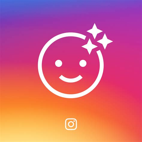 with instagram introducing filters and more on instagram instagram