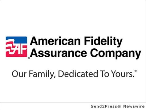 american fidelity section 125 missouri school districts now offer employee benefit plans