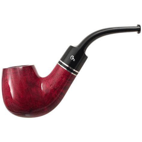 And Peterson Plumbing by Peterson Killarney Pipe 221