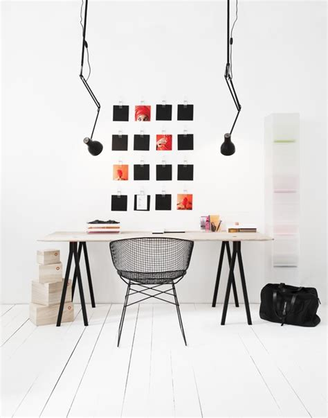 which of these is a home office 41 sophisticated ways to style your home office loombrand
