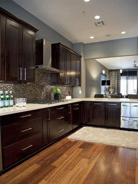 Kitchen Cabinets Restaining The 25 Best Restaining Kitchen Cabinets Ideas On How To Refinish Cabinets Redoing