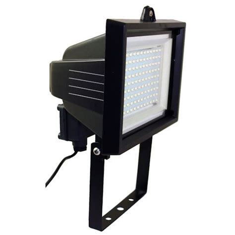 solar flood light with remote control 156 leds solar flood light with remote control greenlytes