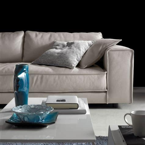 Luxury Leather Corner Sofas Minerale Luxury Italian Leather Corner Sofa