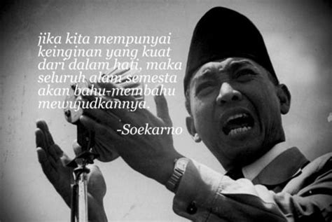 biography of bung hatta 17 best images about soekarno on pinterest che guevara