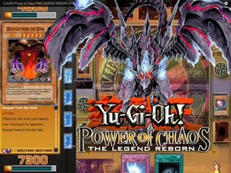 bluestacks yugioh duel generation yu gi oh gx pc game free download full version