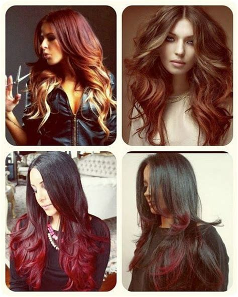 summer hair colors for skin hair color by skins a collection of ideas to try about